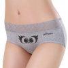 LaliPanties-side-owl