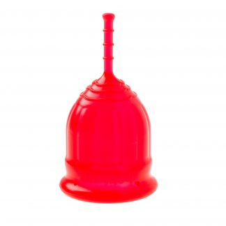 LaliCup-S-red