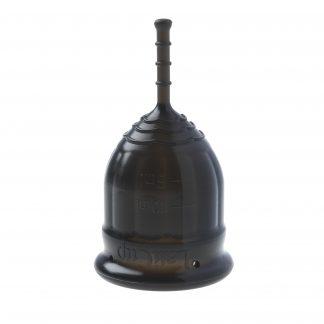 LaliCup-S-black