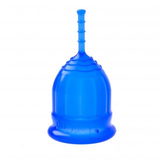 LaliCup-S -blue